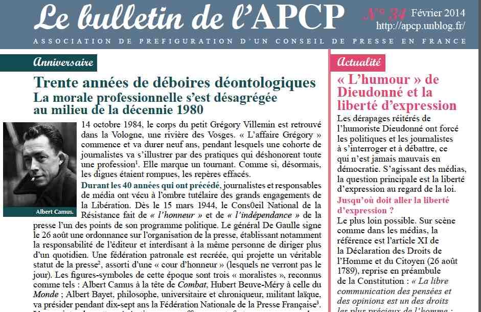 APCP 34