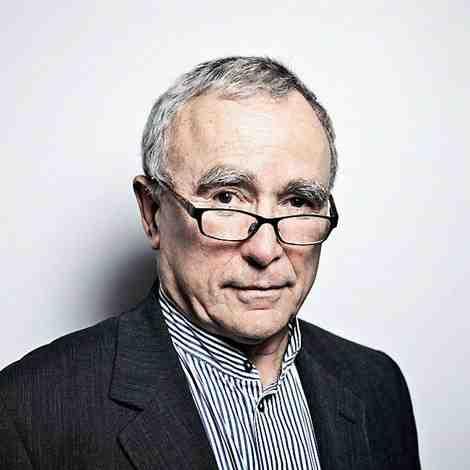 """Jean-Claude Guillebaud en soutien de la """"chasse aux sectes"""", je ne m'attendais pas à vision discriminatoire de la part de cette grande figure intellectuelle."""
