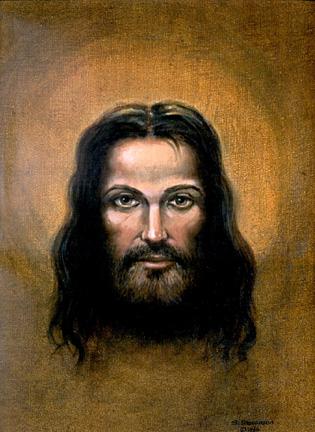 """Jésus, chef de """"secte"""" ?"""
