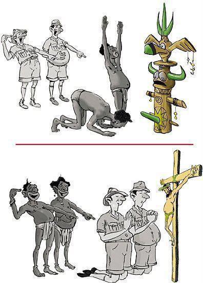 a-chacun-sa-religion