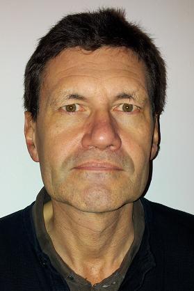 Charles de Laubier. (DR)