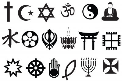 symboles-religieux