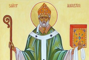 saints-augustin