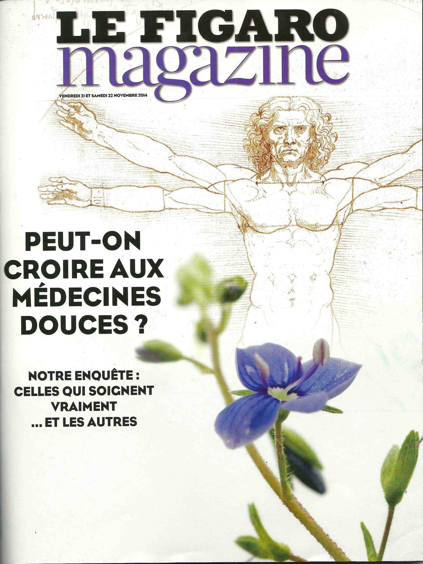 Fig Mag