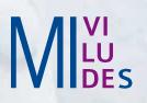 Mivil