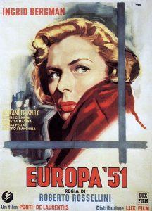 europa-51