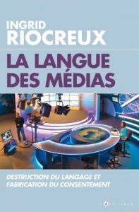 riocreux-couv