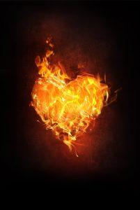 heart-1783918_960_720