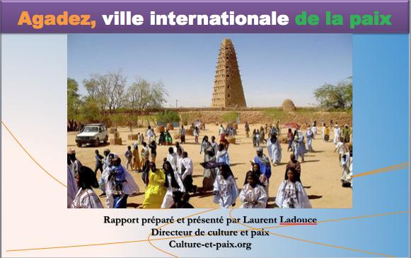 L'attribut alt de cette image est vide, son nom de fichier est Agadez.png.