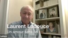 Vidéo de Laurent Ladouce