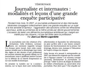 CDJ Article JL ML