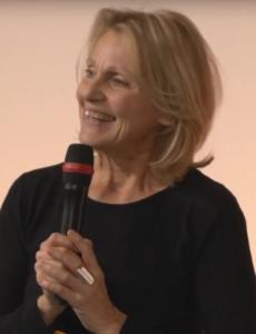 Véronique Sommer