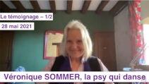 video-conference-Veronique Sommer
