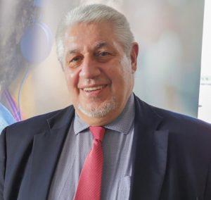 Abdel Malik Richard Duchaine