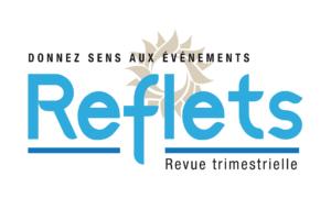 partenaire-revue-reflets