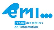 EMI Paris