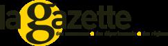La Gazette des Communes - logo