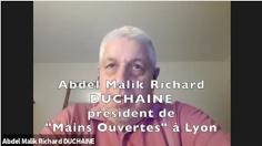 video-conference-Abdel-Duchaine 1